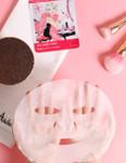 MaskerAide PRE PARTY PREP Hydrating Facial Sheet Mask