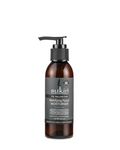 Sukin Oil Balancing Mattifying Facial Moisturiser   9327693005305