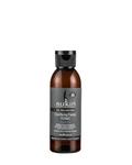 Sukin Oil Balancing Clarifying Facial Tonic | 9327693005381