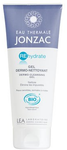 Jonzac Dermo-Cleansing Gel (DISCONTINUED)
