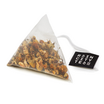 Rain City Tea Co. Chamomile & Citrus Dreams Organic Herbal Tea