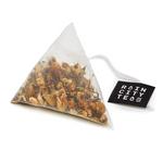 Rain City Tea Co. Chamomile & Citrus Dreams Organic Herbal Tea   2811096505