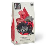 Rain City Tea Co. Summer Fruit Trip Organic Herbal Tea | 628110965073