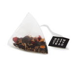 Rain City Tea Co. Summer Fruit Trip Organic Herbal Tea