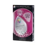 beautyblender Liner.Designer Pro | 851610005769