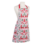 Now Designs Chef Apron