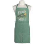 Now Designs Chef Apron - Santa Claws   064180304990