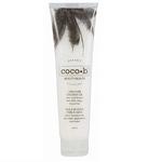 Prairie Naturals Coco B Organic 100% Pure Coconut Oil Tube 100 mL | 067953100225