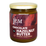 Jem Chocolate Hazelnut Butter 454 grams | 868896000265