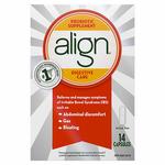 Align Probiotic Supplement Capsules | 00056100078722