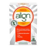Align Probiotic Supplement Capsules | 00056100076155