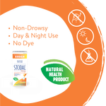 Boiron Stodal Honey Cough Syrup 200 mL | 774016774858 | Benefits