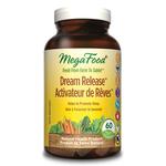 MegaFood Dream Release 60 tablets | 051494901618