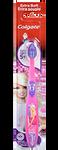 Colgate Kids Barbie Toothbrush | 0058000310919