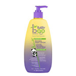 Boo Bamboo Silky Smooth Baby Lotion Unscented | 776629100291
