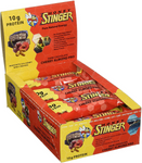 Honey Stinger Protein Bar Dark Chocolate Cherry Almond Pro | 810815020731