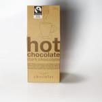 Galerie au Chocolat Dark Hot Chocolate