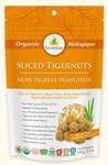 Ecoideas Organic Sliced Tigernuts   875405003037