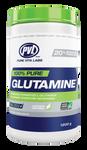 PVL 100% Pure Glutamine Unflavoured 1200 grams | 627933028569