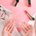 MaskerAide TELL ME 'POUT IT Hydrating Lip Mask | 859107001294
