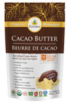 Ecoideas Organic Cacao Butter | 875405005451