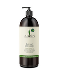Sukin Botanical Body Wash Original 1 L | 9327693000225