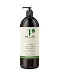 Sukin Botanical Body Wash - Original 1 L   9327693000225