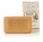 South of France Orange Blossom Honey Bar Soap 42.5 grams   856885600107