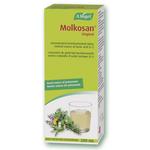 A. Vogel Molkosan | 058854411810
