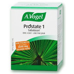 A. Vogel Prostate 1 30 caps | 058854001278