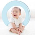Boiron Camilia Teething | Baby
