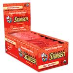 Honey Stinger Organic Energy Chews Fruit Smoothie | 810815020823