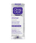 Clean and Clear Acne Spot Treatment   0062600060747