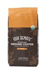 Four Sigmatic Mushroom Ground Coffee with Lion's Mane 340g | 816897020195