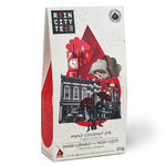 Rain City Tea Co. Maple Coconut Jive Organic Rooibos Tea   2811096506