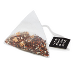 Rain City Tea Co. Maple Coconut Jive Organic Rooibos Tea