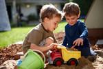 Green Toys Dump Truck | 793573550309