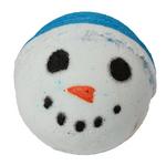 Naturally Vain Jack Frost Bath Bomb |