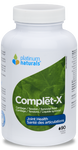 Platinum Naturals Complet-X for Joint Health 90 Softgels | 773726031145