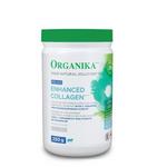 Organika Enhanced Collagen Relax 250g | 620365018580