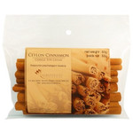 Kurundu Ceylon Cinnamon Sticks (DISCONTINUED)