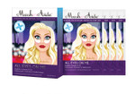 MaskerAide ALL EYES ON ME Hydrating Eye Gels (DISCONTINUED)
