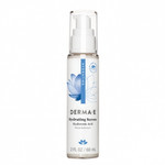 Derma E Hydrating Serum with Hyaluronic Acid 60ml | 030985004670