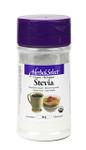 Herbal Select Organic Stevia Powder | 065279031049