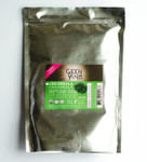 Giddy YoYo Chlorella Tablets (Taiwan) Broken Cell Wall Certified Organic 1 kg | 838206001176