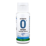 Organika Activated O Oxygen 60ml | 620365021825