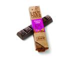 Lovechock Cherry/Chili 82% Cacao Organic Raw Chocolate | 8718421158355 | 8718421158362