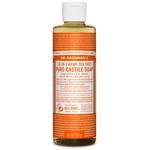 Dr. Bronner's Pure-Castile Liquid Soap Tea Tree  237ml | 018787776087