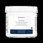 Metagenics Cenitol Powder 222g | 755571913326
