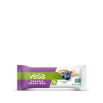 Vega Blueberry Oat Protein Snack Bar 12 Bars |  838766180779